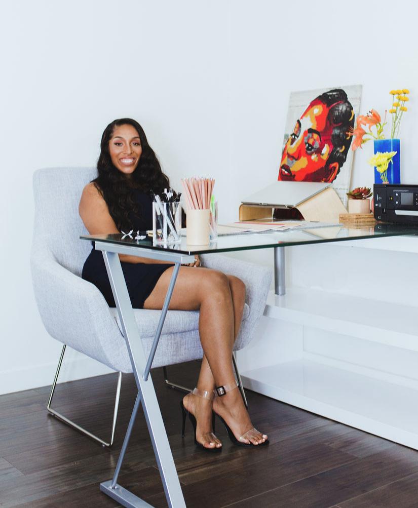 MarissaPhillips-Forbes-Woman-Bussiness-Portrait-Hieusz-Tran-Photography-11.jpg