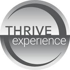 thrive-experience.jpeg