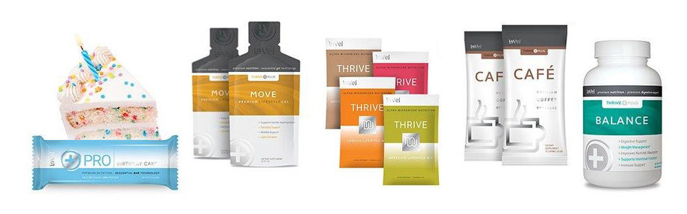 Le-vel-products.jpg