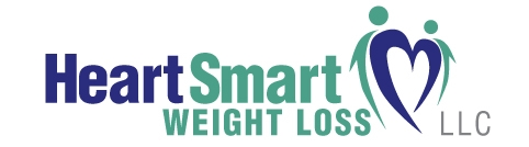 Heart Smart Weight Loss