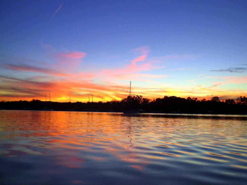 Sunset 11.13.201 008.jpg