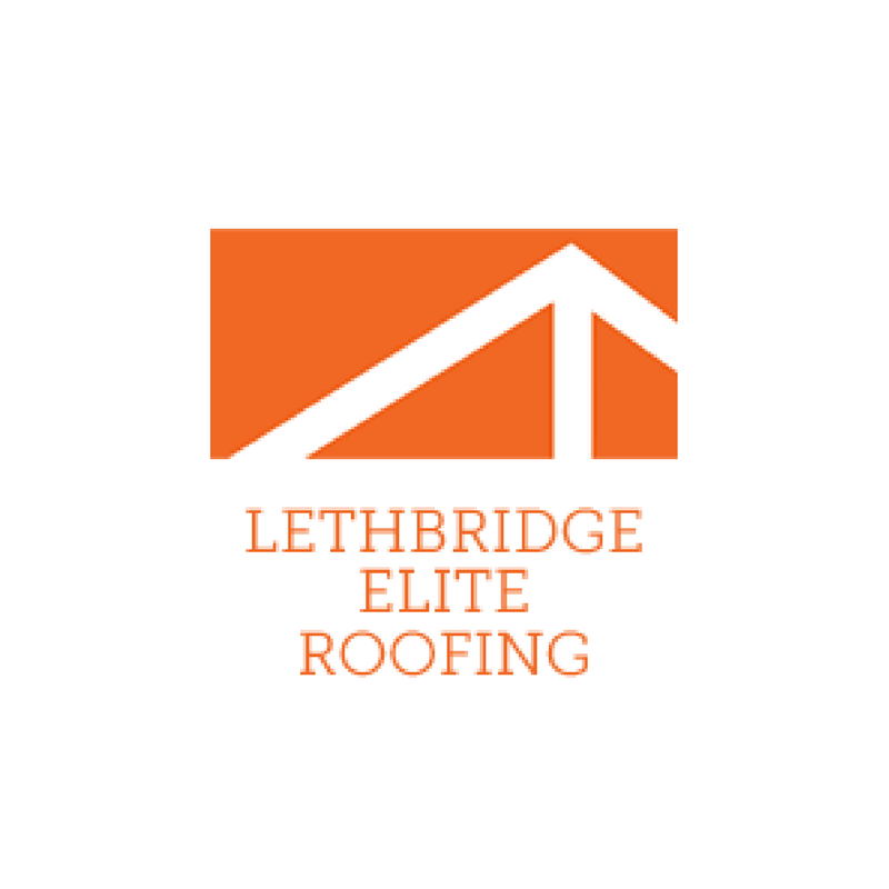 Lethbridge-Elite-Roofing-Logo.png