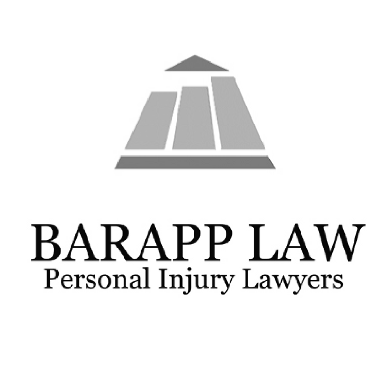 Barapp Law Logo.png