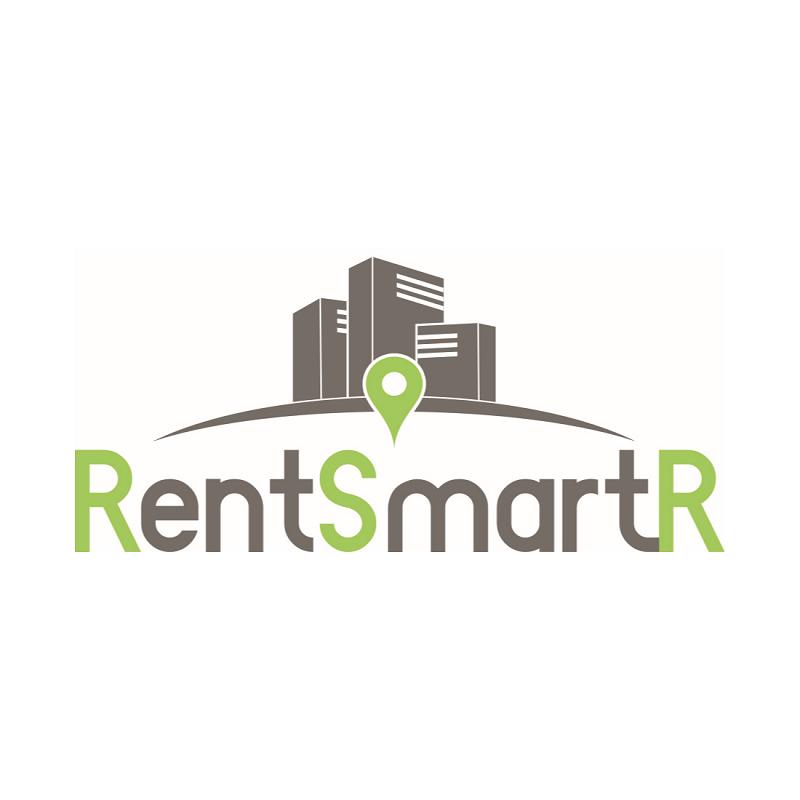 RentSmartR Logo.png