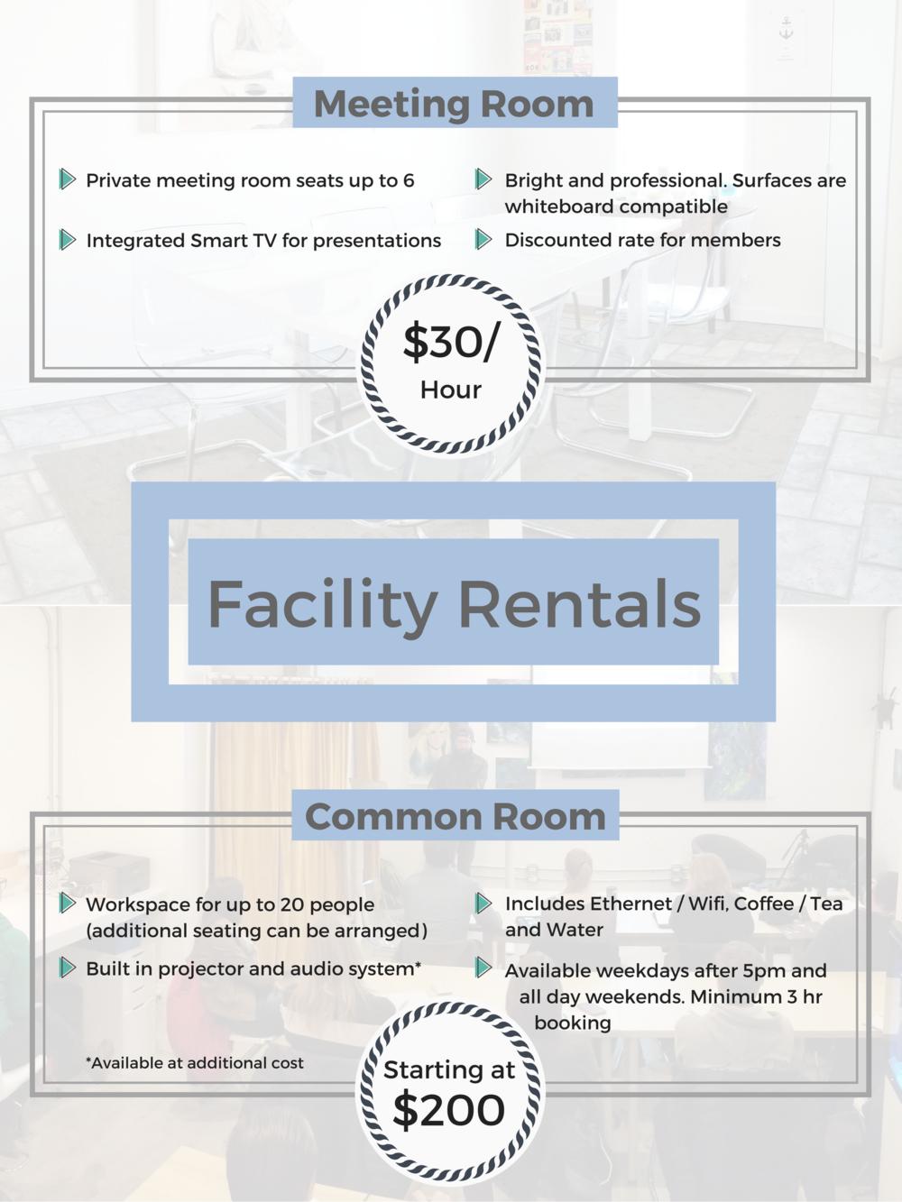 Facility Rentals (1).png