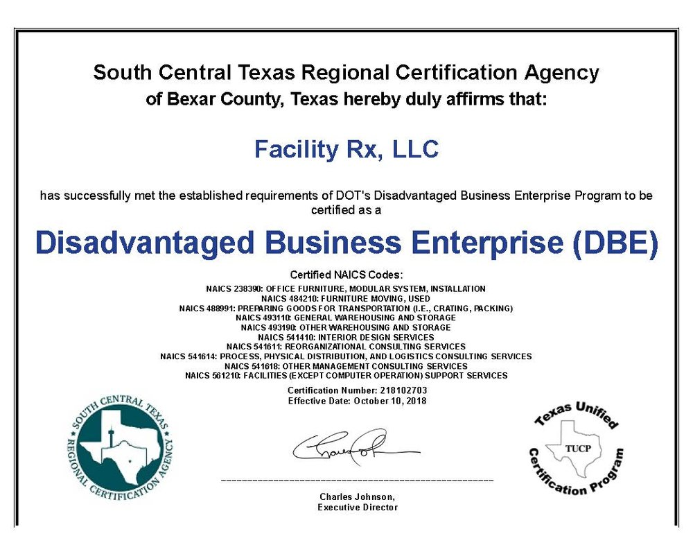 DBE Certificate Effective 101018_Page_1.jpg