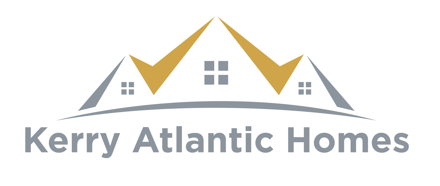 Kerry Atlantic homes