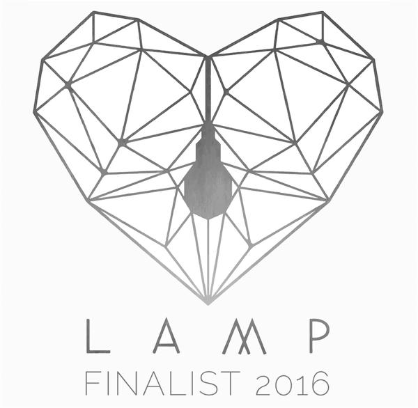 lamp-2016.png