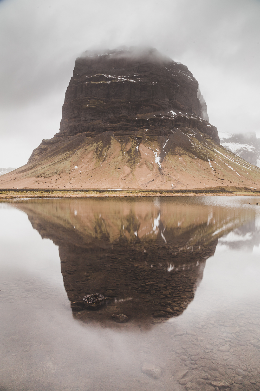 Iceland 2017-104.jpg