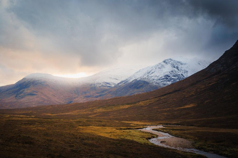 Scotland website-80.jpg