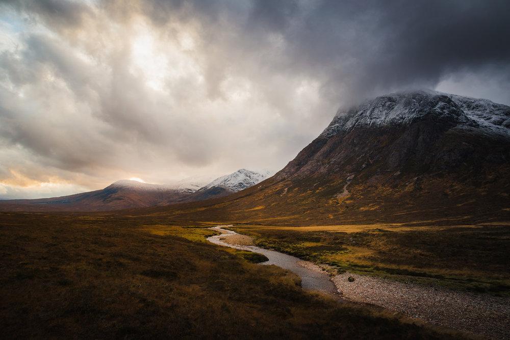 Scotland website-85.jpg