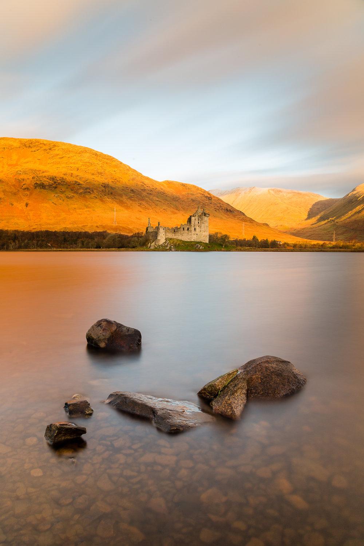 Scotland website-59.jpg