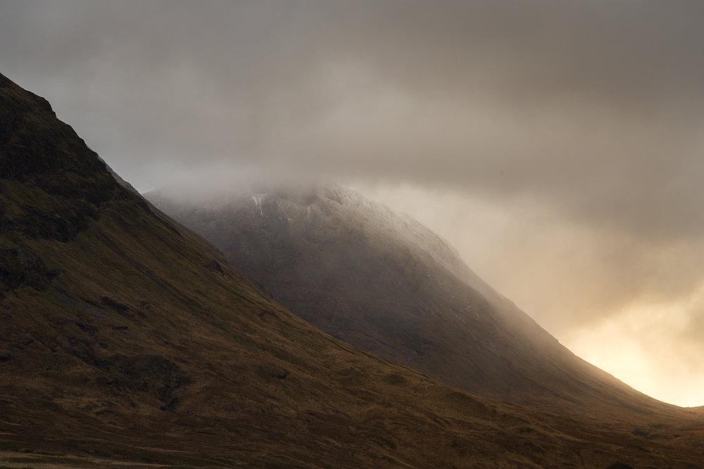 Scotland website-50.jpg