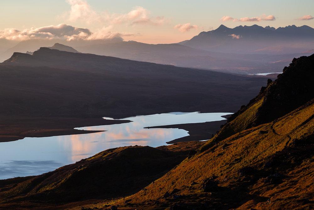 Scotland website-19.jpg