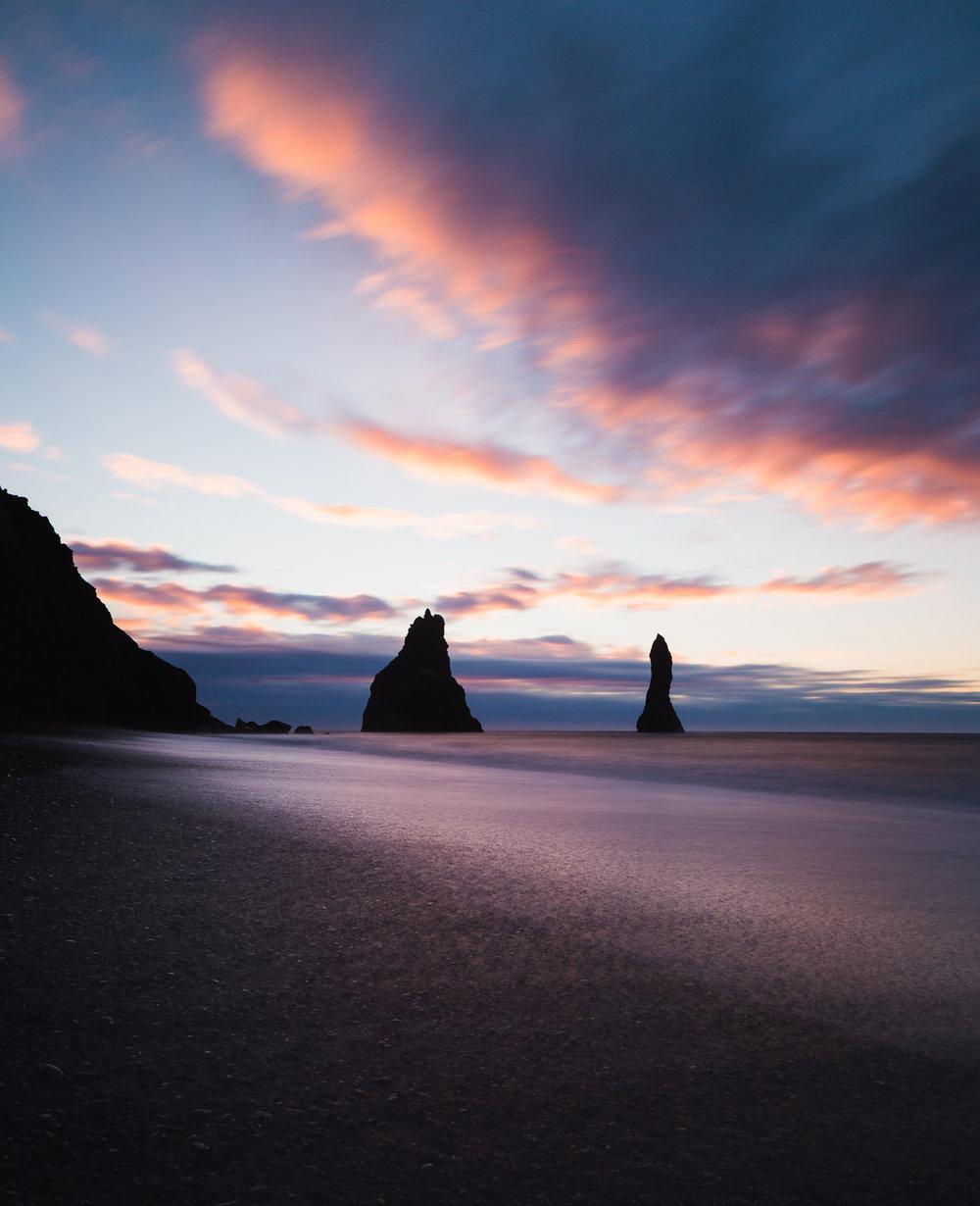 Reynisfjara sunrise-1.jpg