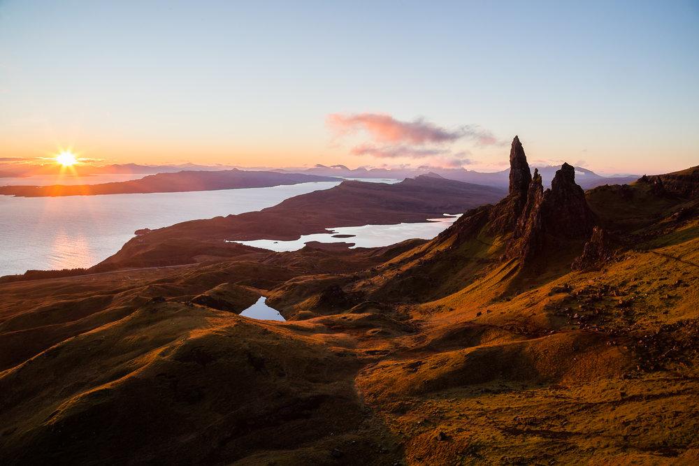 Scotland website-18.jpg