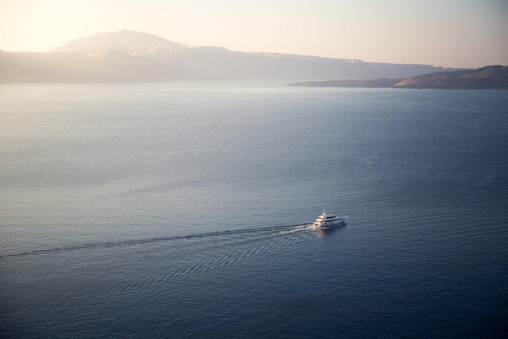 Santorini Sea Boat-1.jpg