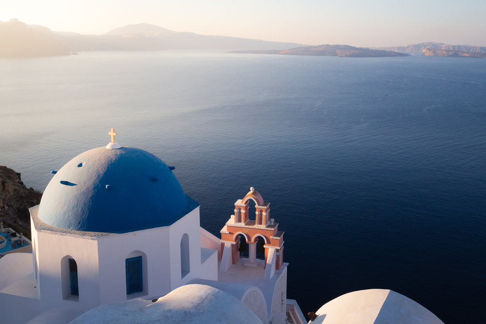 Santorini Blue web-1.jpg