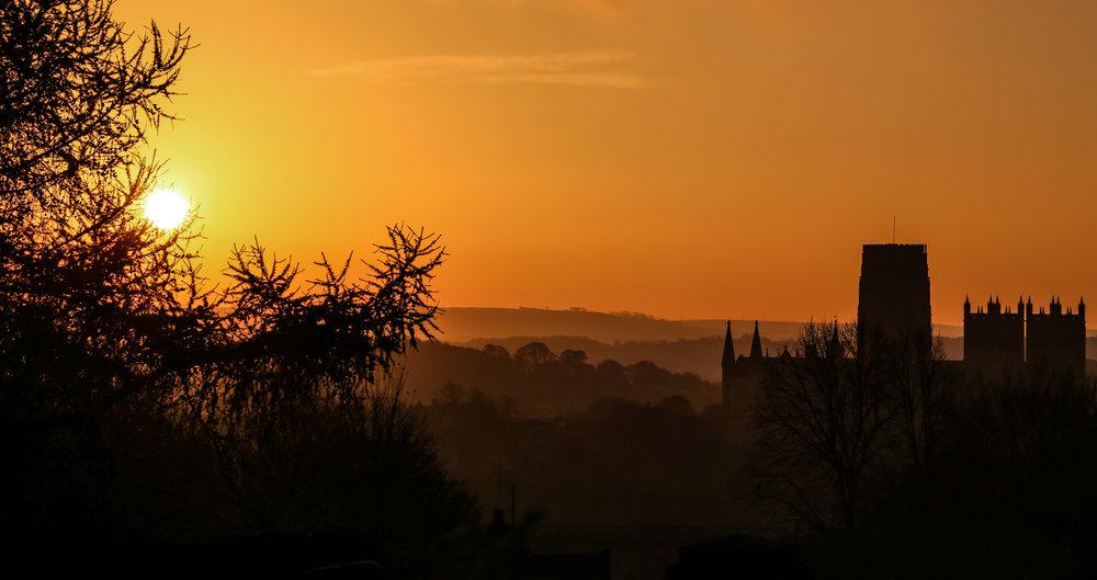 Silhouettes at Sunrise.jpg