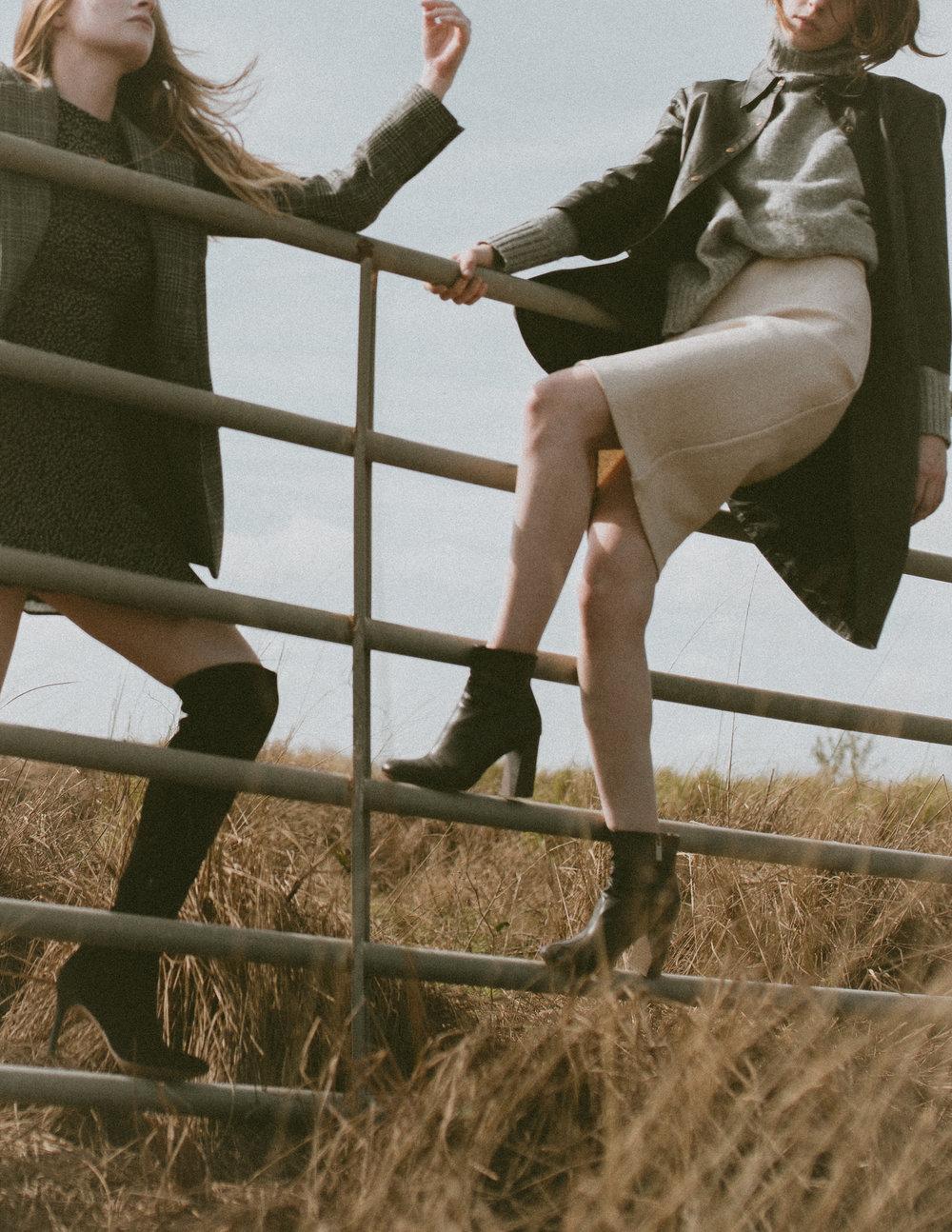 Danielle Budd & Kellybaysinger-145.jpg