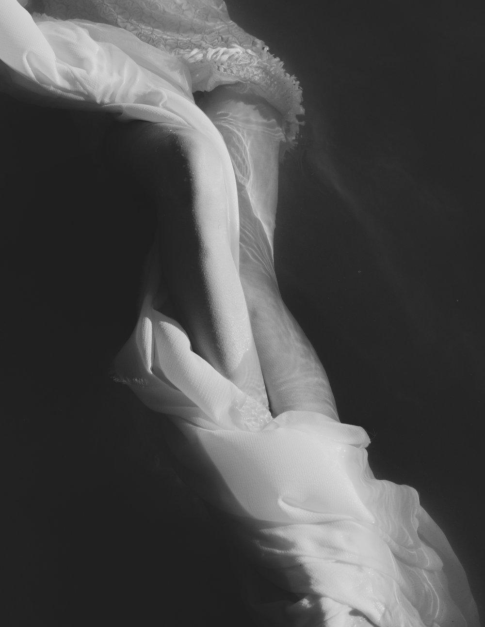 Eleanor Schmidt-51.jpg