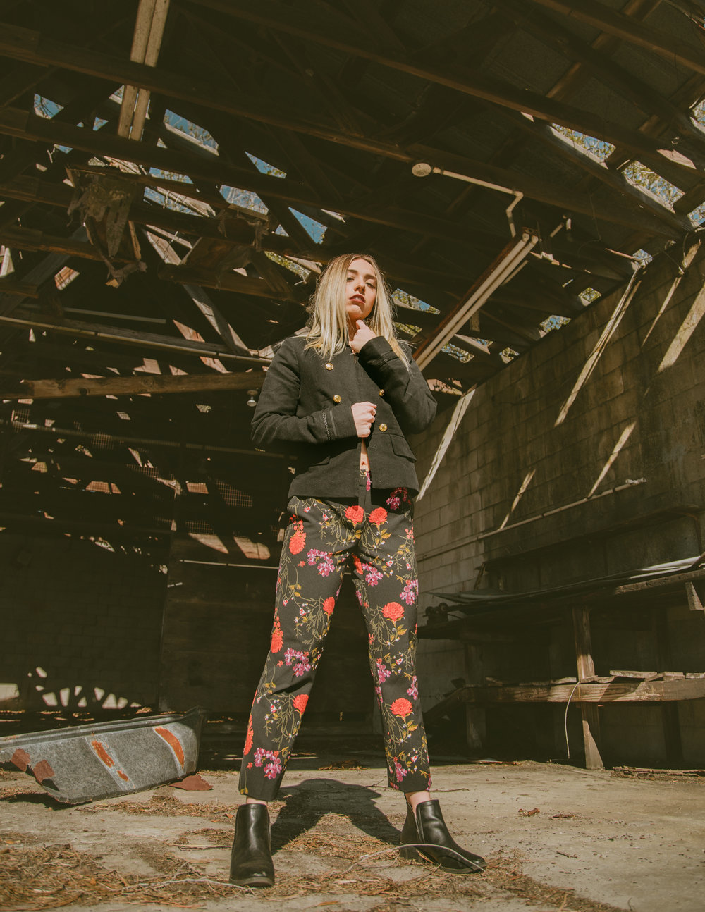 Jessica Jan 6 2018 Filmstur -18.jpg