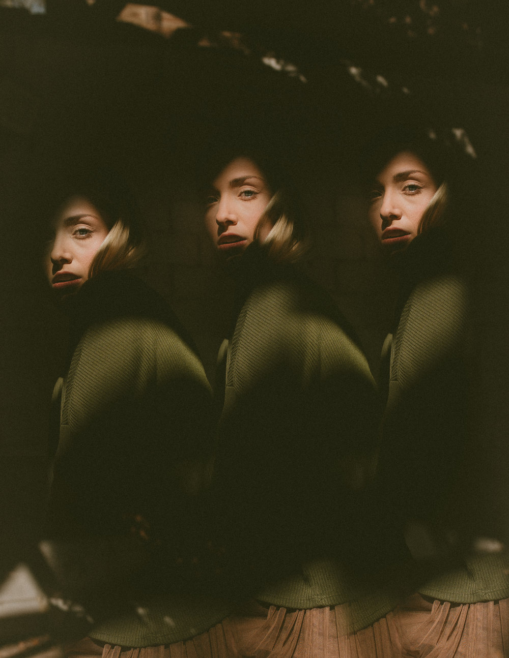 Three heads-1.jpg