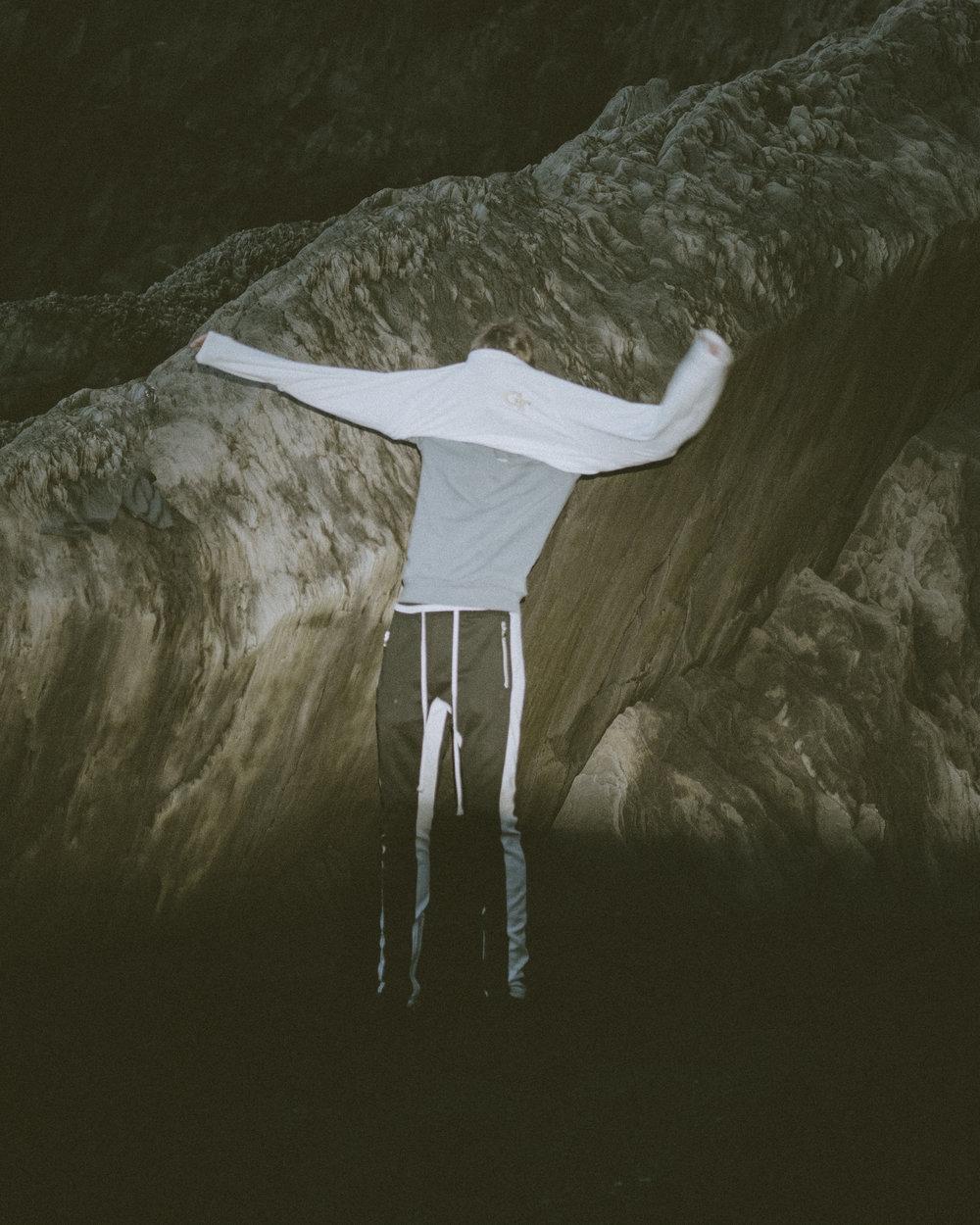 042718 Craig Bourdin ICELAND-3.jpg
