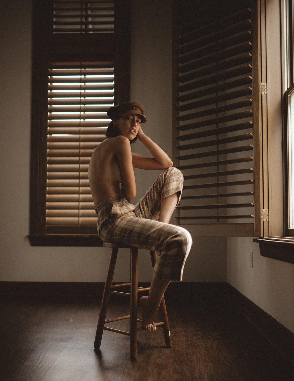 Ariana DelMar (styled by Danielle Budd)-8.jpg