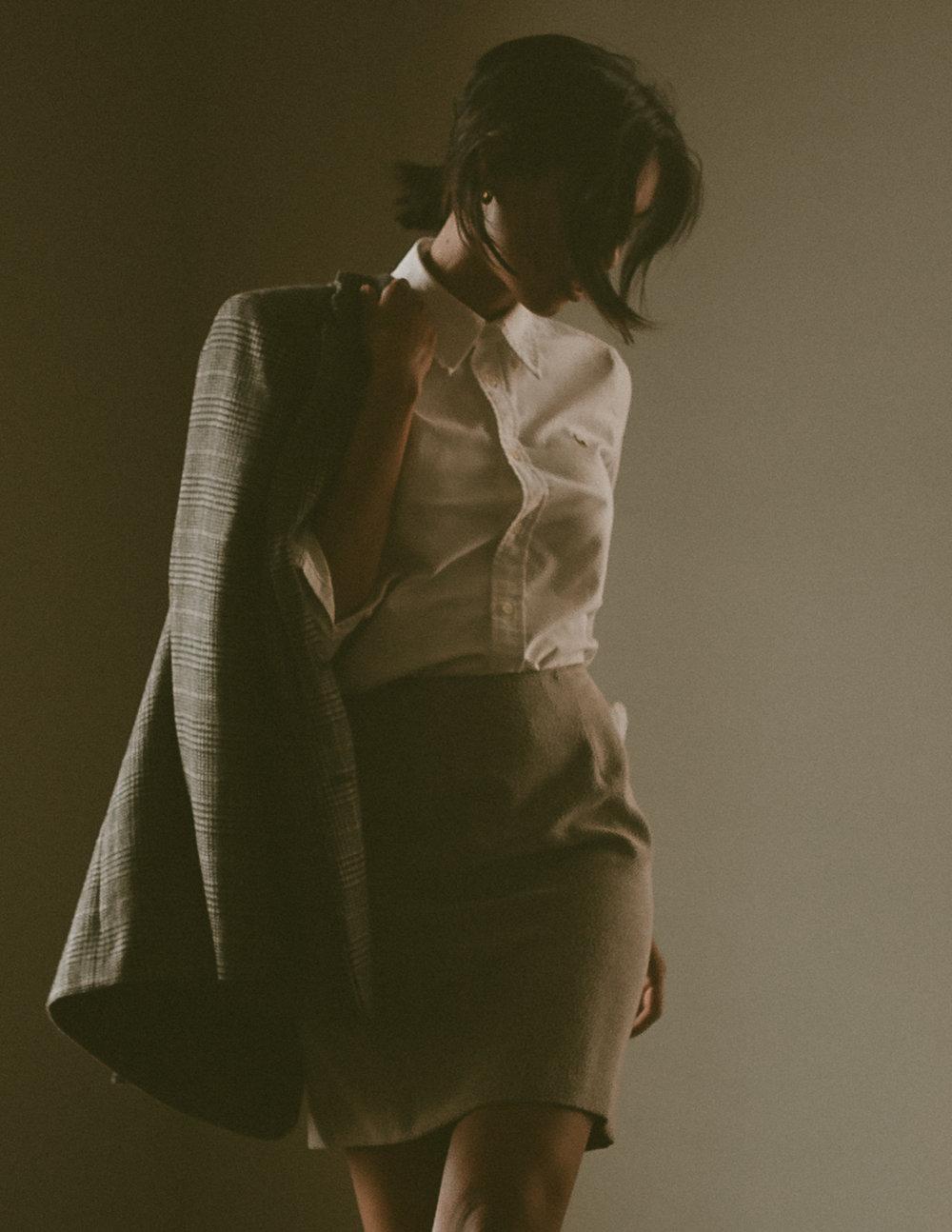 Ariana DelMar (styled by Danielle Budd)-30.jpg