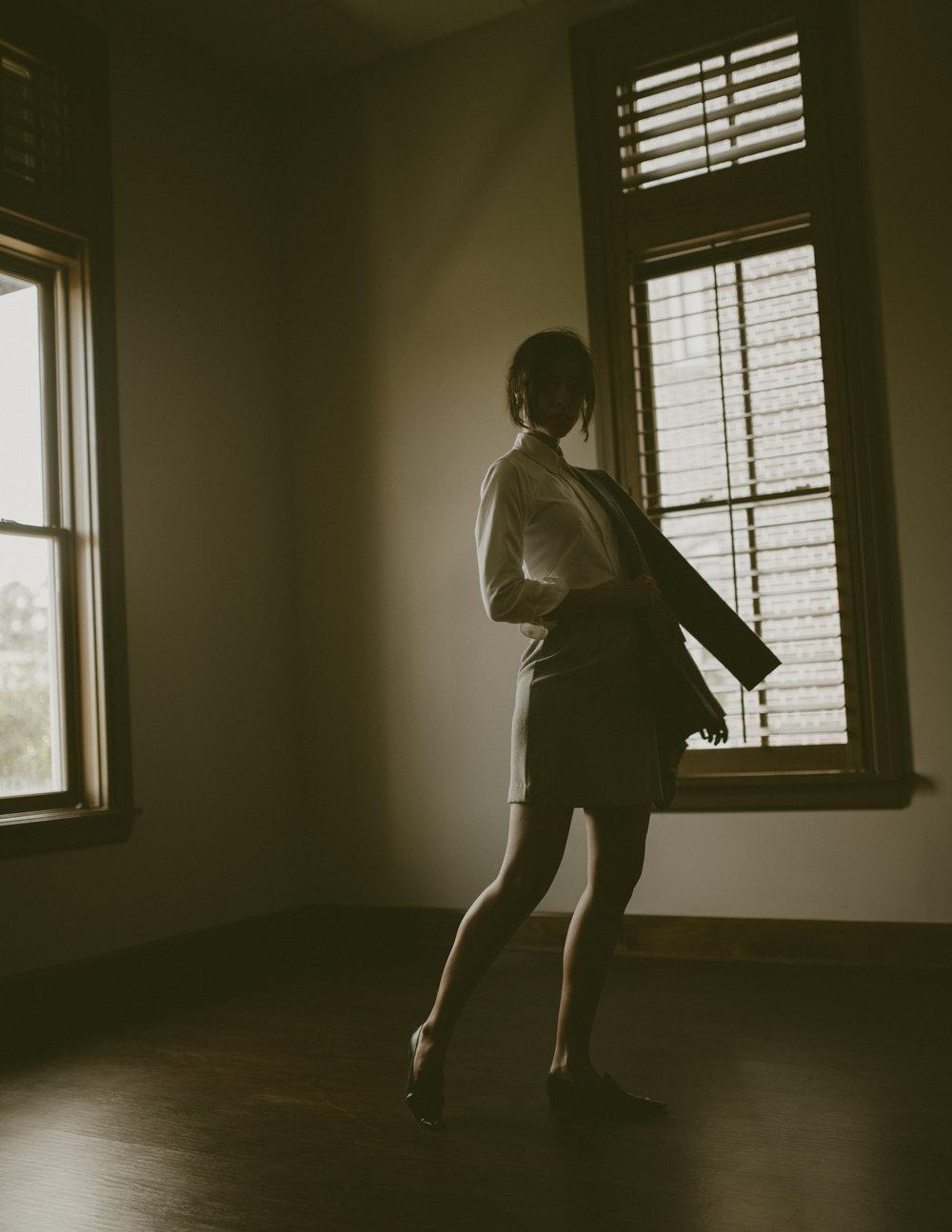 Ariana DelMar (styled by Danielle Budd)-29.jpg