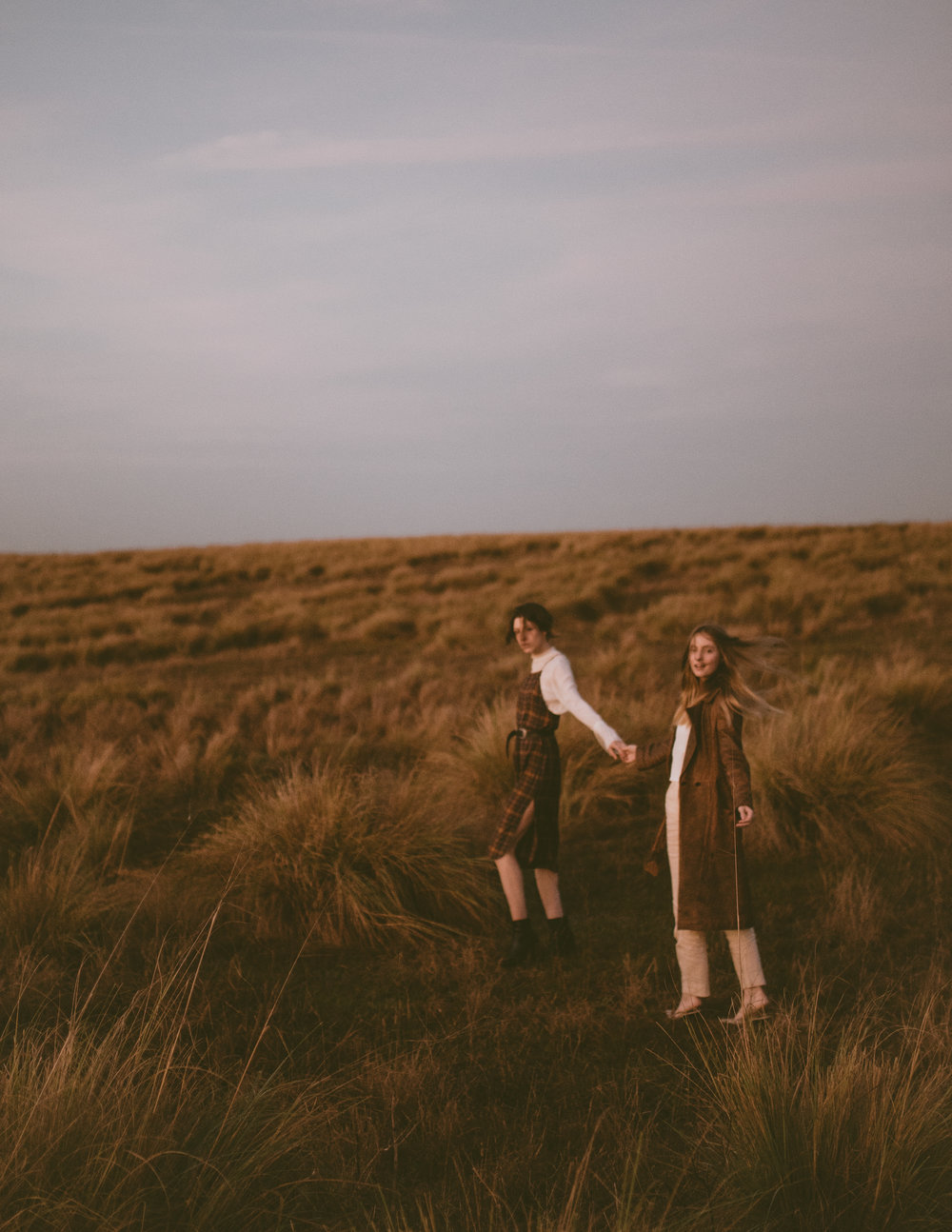 Danielle Budd & Kellybaysinger-18.jpg