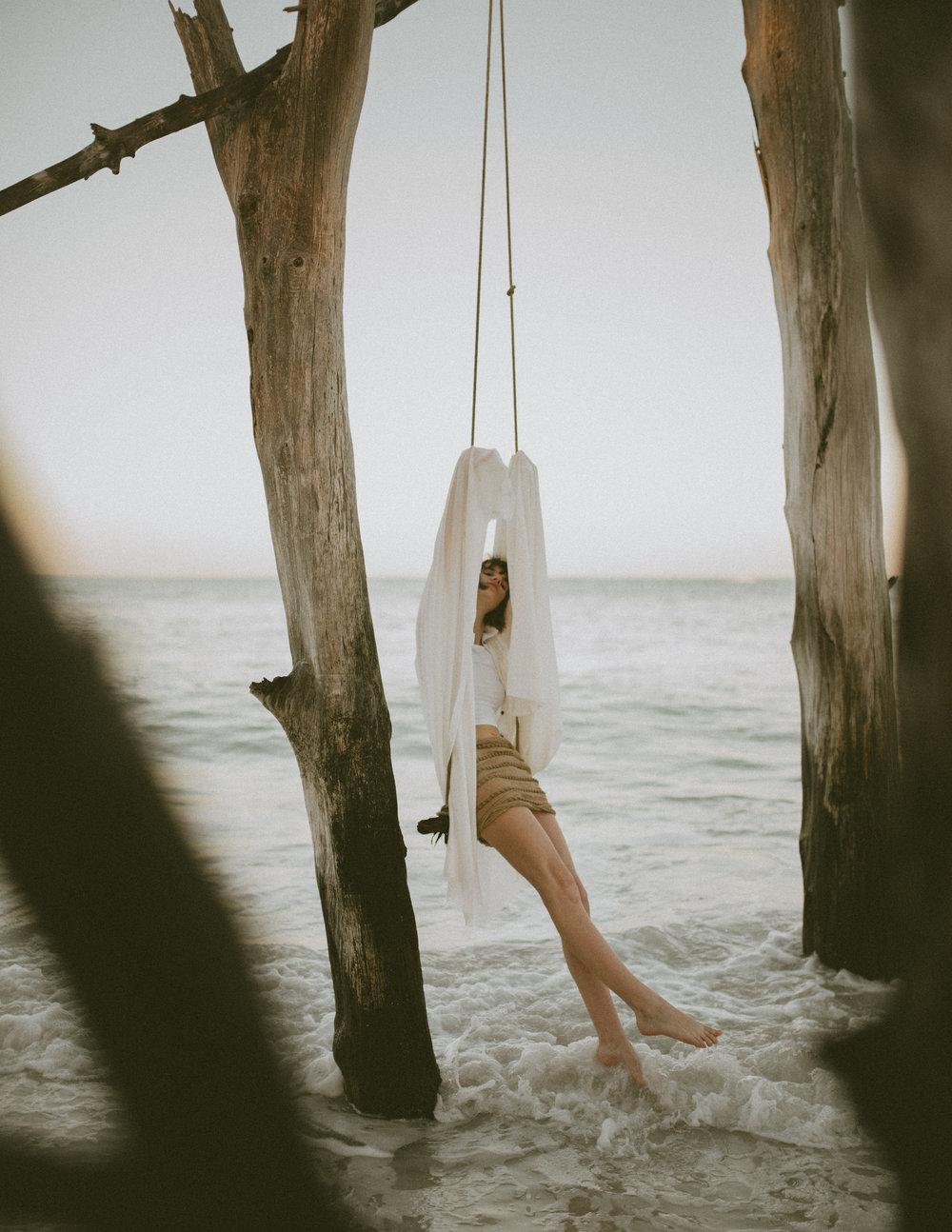 Eleanor Schmidt-19.jpg