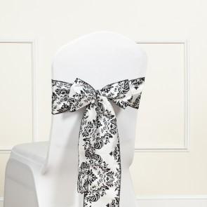 Chair Covers & Sashes.jpg