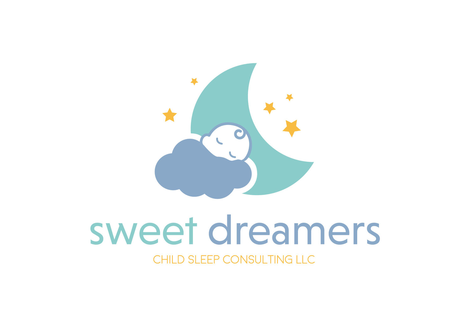 Sweet Dreamers Child Sleep Consulting LLC