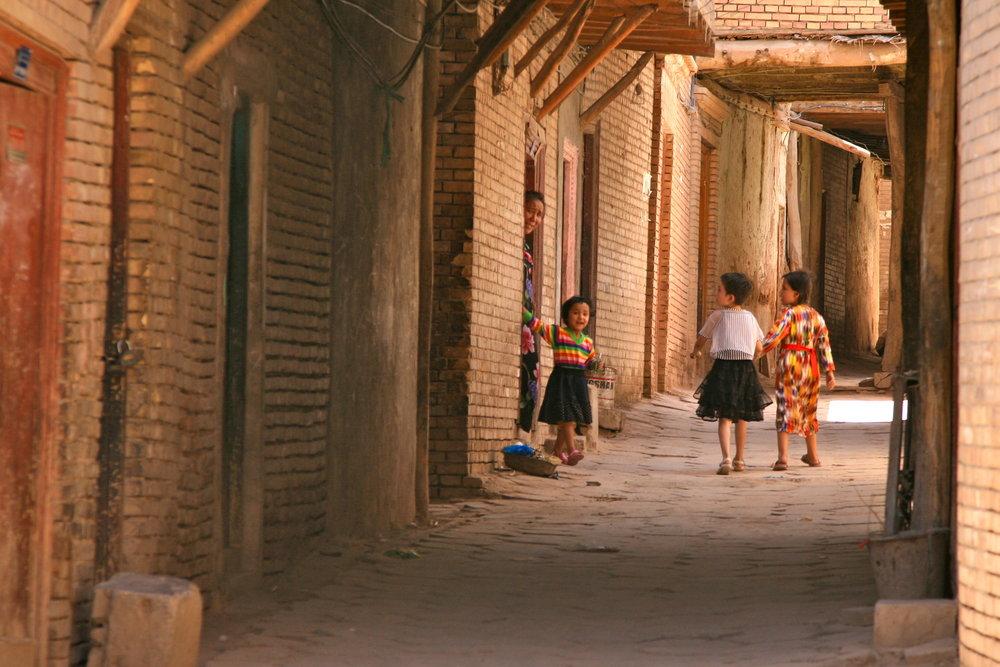 kashgar-old-town-before-demolition-2008.jpg
