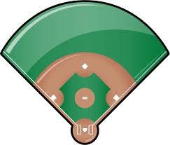 baseball diamond.jpg