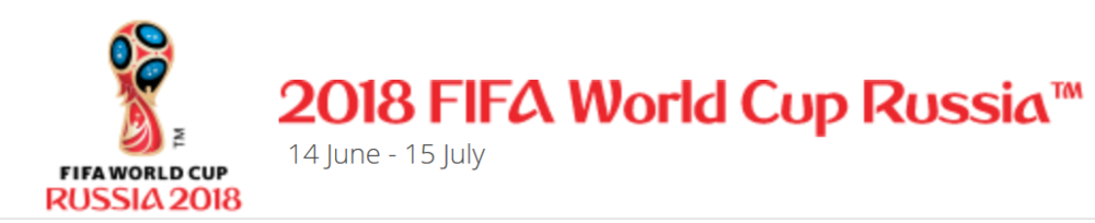 WCQ.PNG