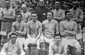 Cardiff_City_squad_1920.jpg