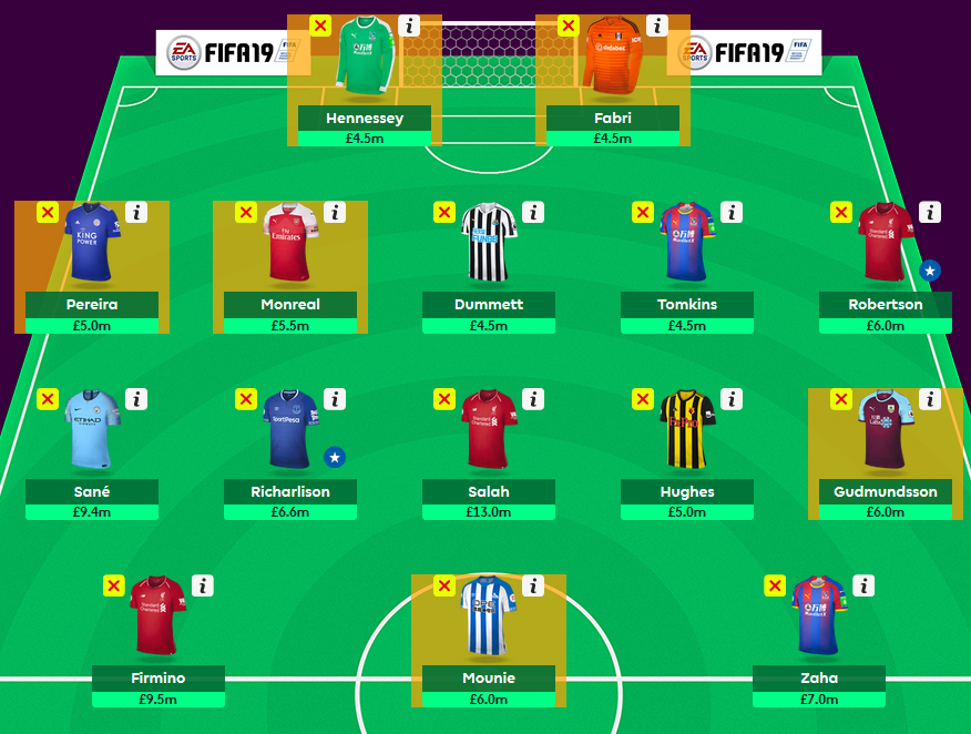 GW3 Diff.PNG