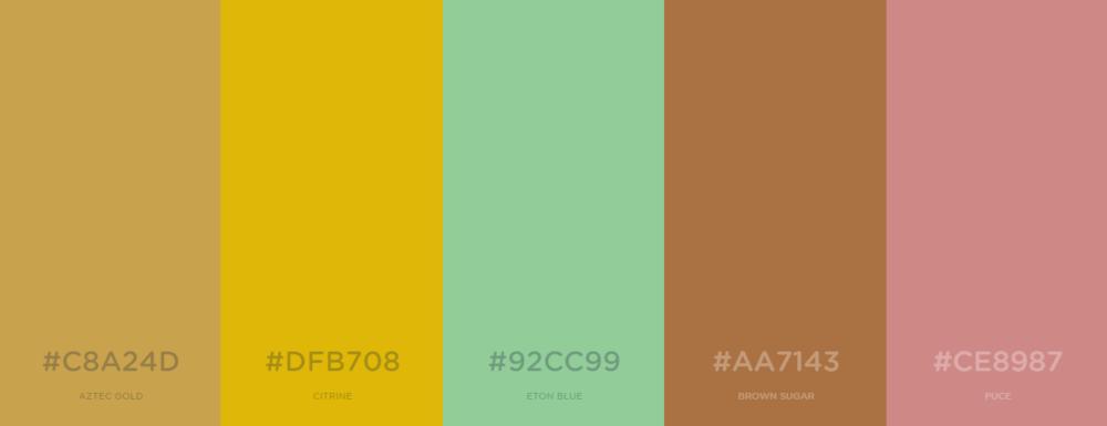Color-Scheme-01