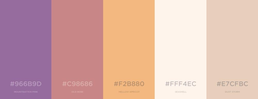 Color-Scheme-02