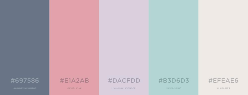Color-Scheme-03