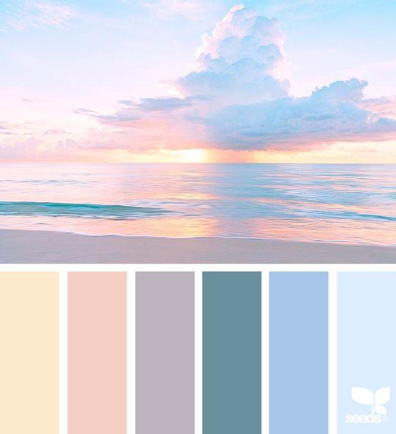 Color-Scheme-05