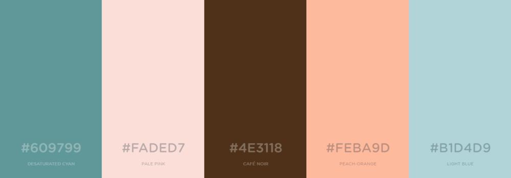 Color-Scheme-07