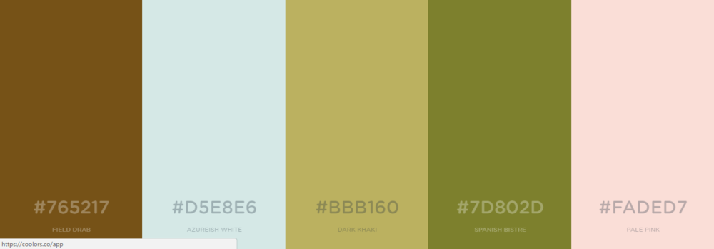 Color-Scheme-08