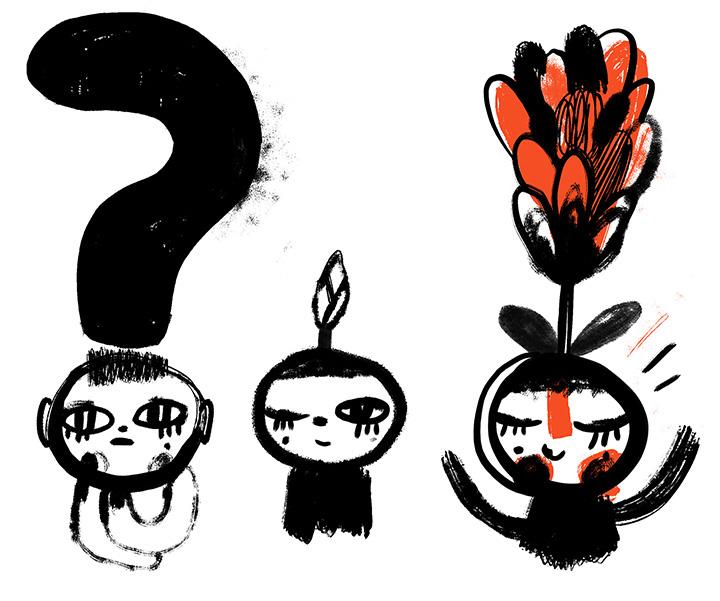 KittenChops-inner-work3.jpg