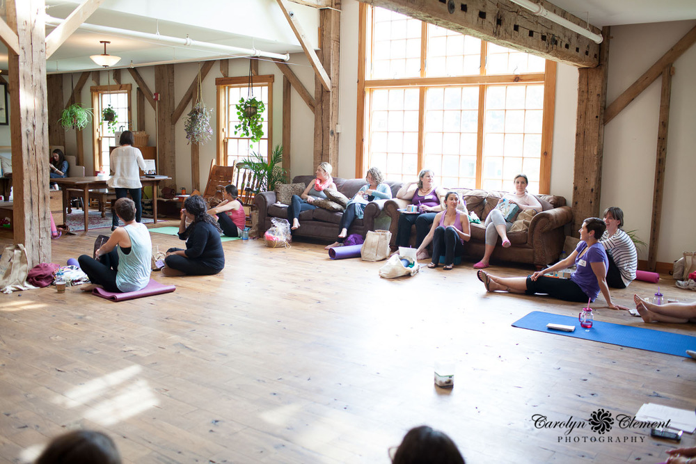 MindfulMamaRetreat_5.16.15_1114.jpg
