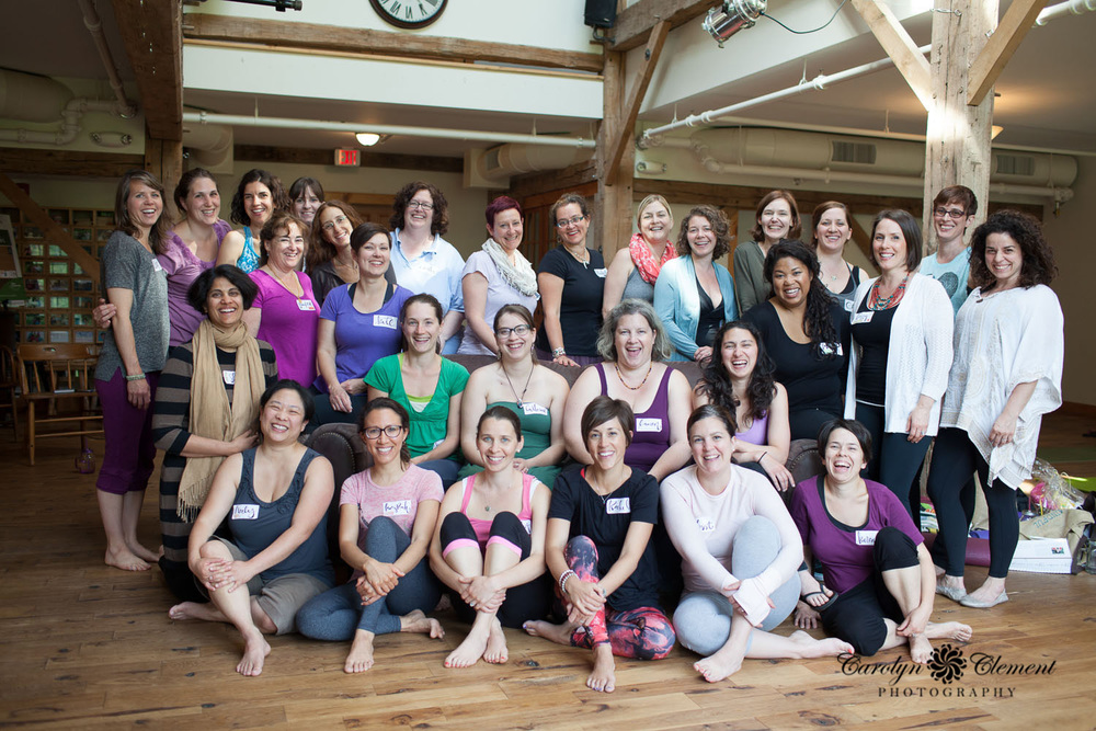 MindfulMamaRetreat_5.16.15_1120.jpg