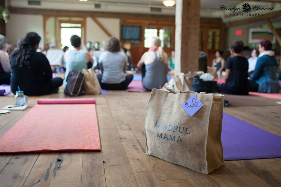 Mindful Mama Retreat 5.2015 opening session.jpg
